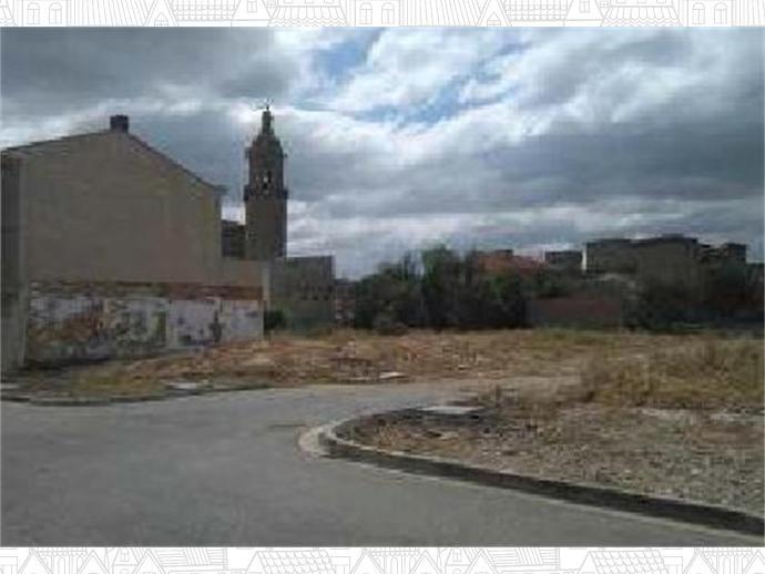 Photo 1 of Agoncillo