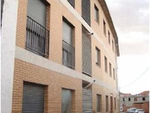 New home Velada