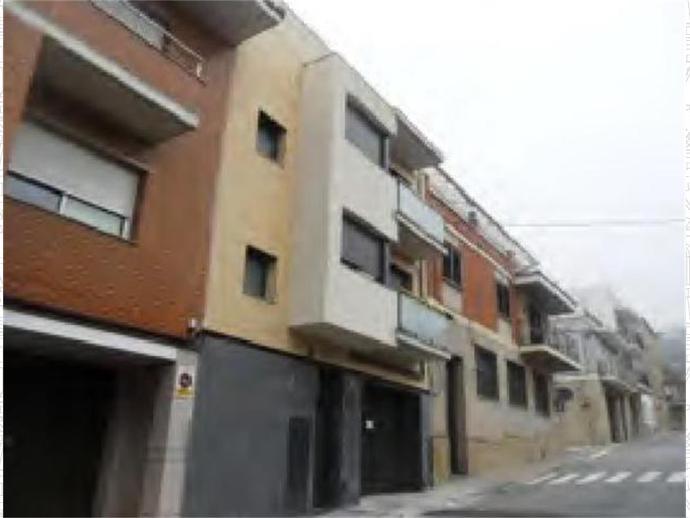 Foto 1 de Sant Vicenç de Castellet