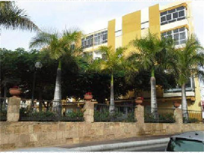 Photo 1 of Telde Centro - San Juan, Telde