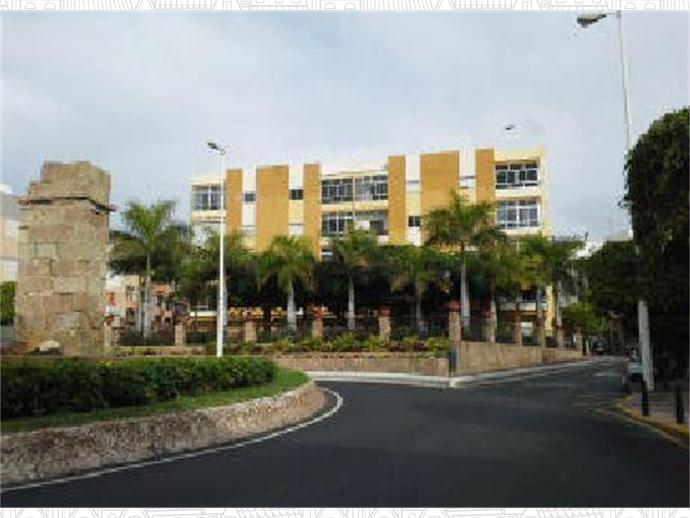 Photo 2 of Telde Centro - San Juan, Telde