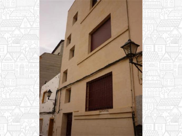 Foto 1 de Alto de los Molinos ( Albacete Capital)