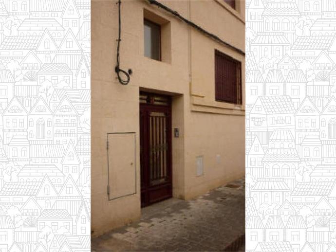 Photo 2 of Alto de los Molinos ( Albacete Capital)