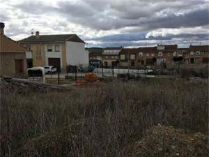 Neubau Larraga