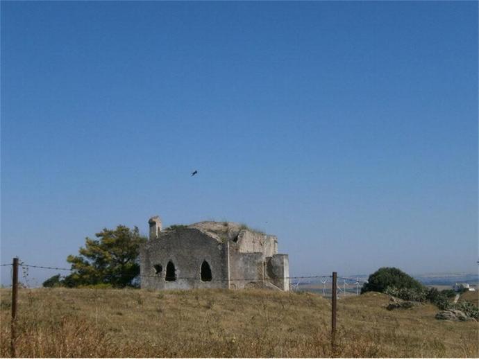 Photo 1 of Medina-Sidonia