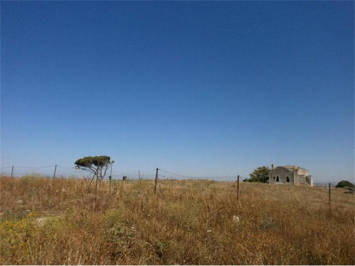 Photo 2 of Medina-Sidonia