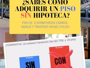 Obra nueva Pontevedra Capital
