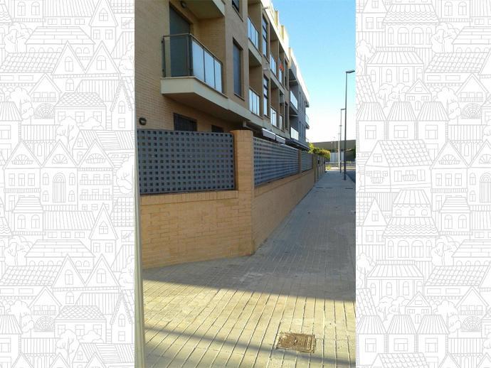 Photo 2 of L'Alcúdia