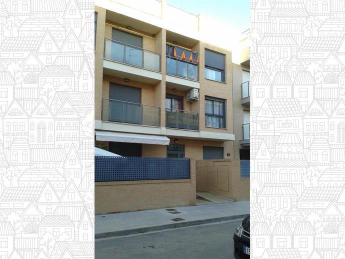 Photo 3 of L'Alcúdia