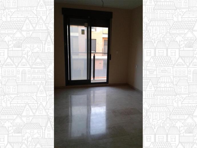 Photo 9 of L'Alcúdia