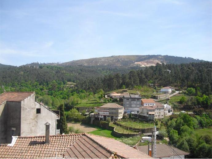 Photo 7 of Padrenda