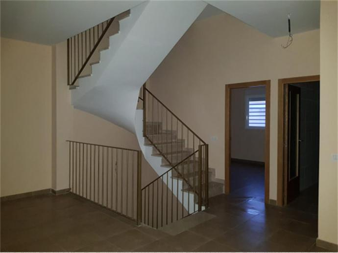 Photo 17 of Apartment in  / Sellent