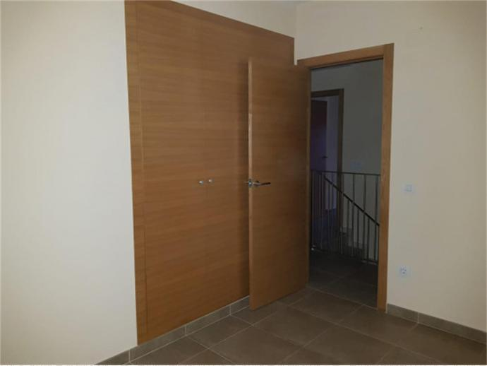 Photo 21 of Apartment in  / Sellent