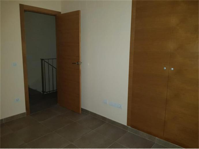 Photo 23 of Apartment in  / Sellent