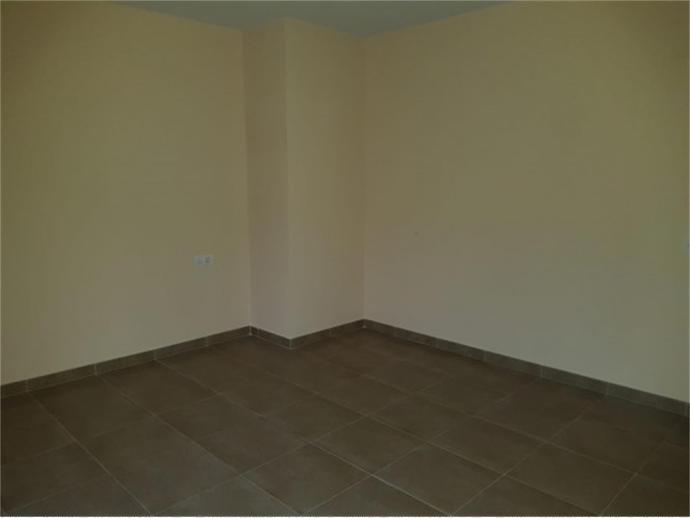 Photo 24 of Apartment in  / Sellent