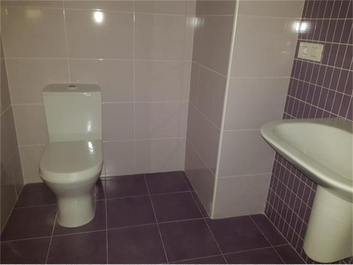 Photo 27 of Apartment in  / Sellent