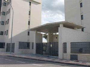 Neubau El Campello