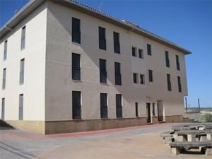 Neubau Salas Bajas