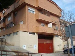 Neubau Azuqueca de Henares