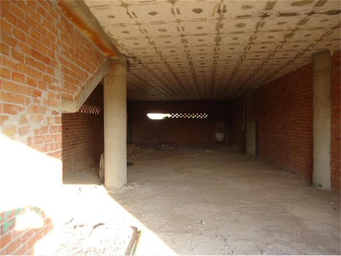 Foto 9 von Büro in  / Costa Esuri, Ayamonte