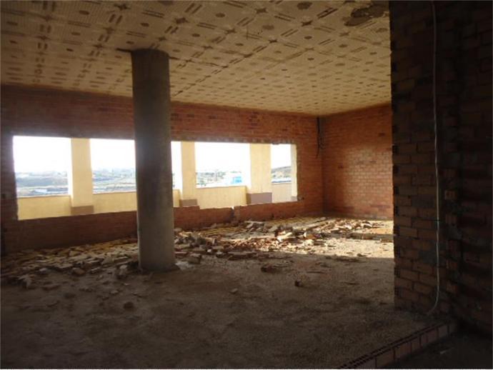 Foto 11 von Büro in  / Costa Esuri, Ayamonte