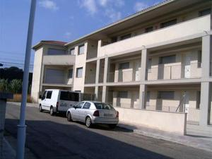 Neubau Riells i Viabrea
