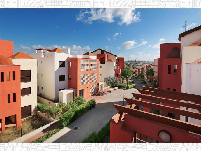 Foto 2 von Costa Esuri, Ayamonte