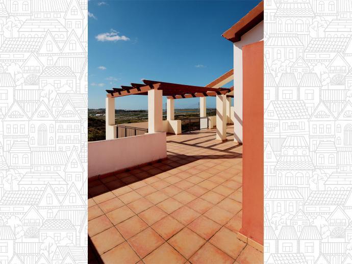 Foto 12 von Costa Esuri, Ayamonte