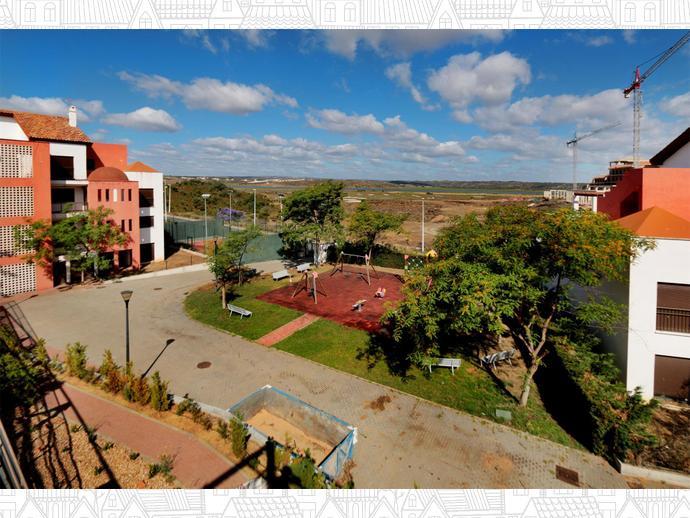 Foto 15 von Costa Esuri, Ayamonte