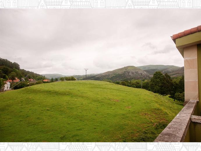 Photo 2 of Riotuerto