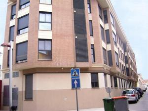 Neubau Bonrepòs i Mirambell