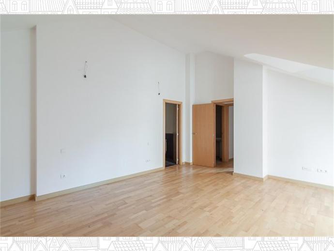 Foto 15 de Inmobiliaria - Barreda (Torrelavega )