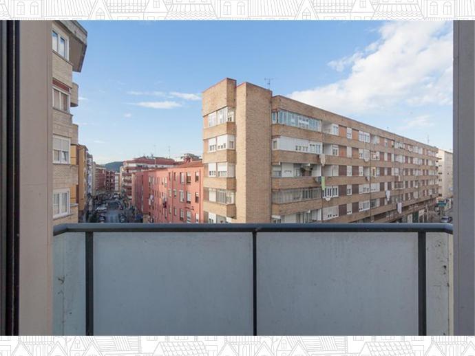 Foto 28 de Inmobiliaria - Barreda (Torrelavega )