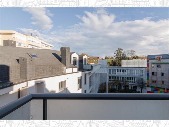 Foto 29 de Inmobiliaria - Barreda (Torrelavega )