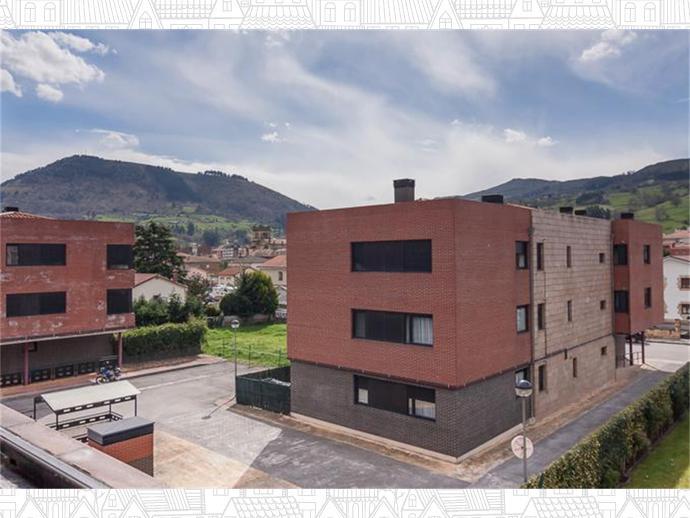 Photo 9 of Los Corrales de Buelna