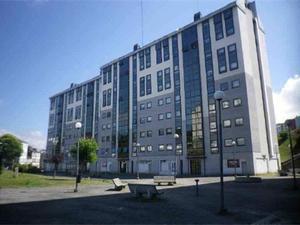 Neubau Lugo Capital