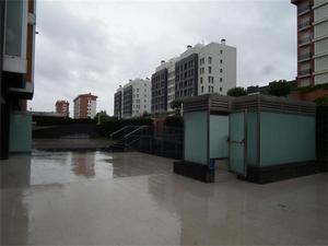Neubau Santander