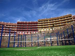 Neubau Fuengirola