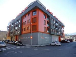 Neubau Villaviciosa