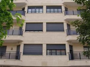 Neubau La Roda