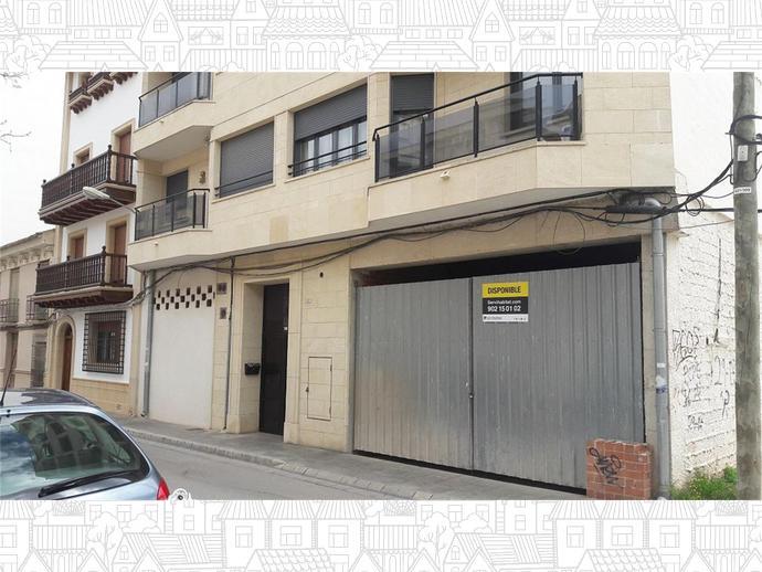 Foto 3 de Garatge a  / La Roda