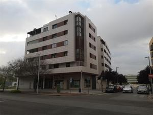 Neubau  Córdoba Capital