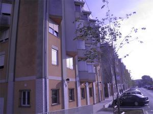 Neubau Santa Cruz de Bezana