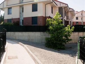 Neubau Meruelo