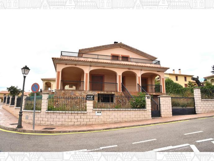 Photo 24 of Apartment in  / Santibáñez el Alto
