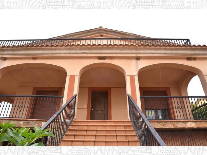 Photo 25 of Apartment in  / Santibáñez el Alto