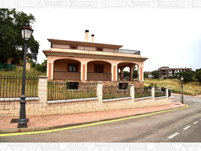 Photo 26 of Apartment in  / Santibáñez el Alto