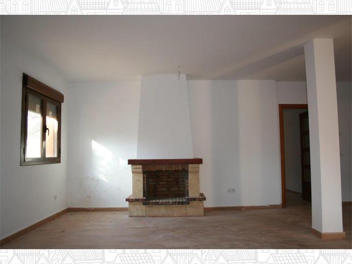 Photo 35 of Apartment in  / Santibáñez el Alto