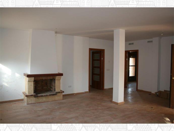 Photo 36 of Apartment in  / Santibáñez el Alto