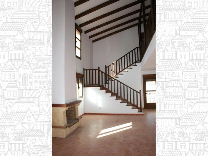 Photo 37 of Apartment in  / Santibáñez el Alto